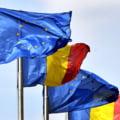 Romania - Europa, o situatie complicata. Plesu: Nu ne colonizeaza, noi am vrut sa fim inauntru