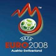 Romania - Olanda: Echipa de start a Romaniei