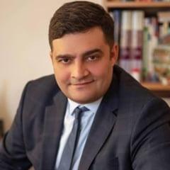 Romania - UE. Un joc periculos?