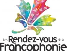 "Romania, ""farul francofoniei"" din Europa?"