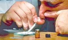 Romania - tara de tranzit pentru drogurile destinate vestului Europei