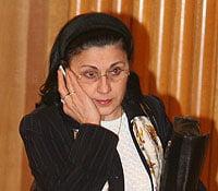 Romania, 2012 - Scenariul groazei (Opinii)