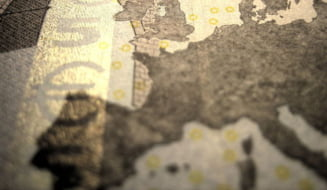 Romania, Bulgaria, Polonia si Cehia ar putea adopta euro in 2015