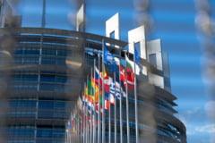 Romania, Bulgaria si Croatia ar putea intra in Spatiului Schengen mai repede decat se asteptau. Anuntul facut de Comisia Europeana