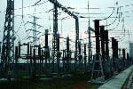 Romania, a treia crestere a productiei industriale din UE