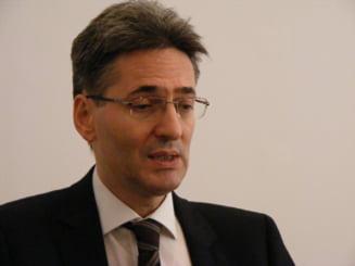 Romania, ajutata sa absoarba fondurile europene de Banca Mondiala si BEI