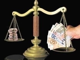 Romania, al saselea deficit comercial ca marime din UE