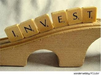 Romania, atractiva doar pentru investitorii fara bani