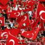 """Romania, avertizata inaintea meciului de la Istanbul: """"Turcii sunt nebuni"""""""