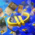 Romania, campioana austeritatii. Roadele nu sunt pe masura