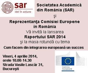 Romania, cea mai slaba absorbtie din UE a fondurilor structurale - raport