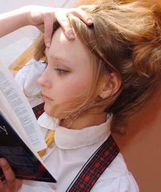 Romania, cel mai slab punctaj din ultimii ani in clasament PISA: 44% din elevi nu inteleg ce citesc