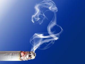 Romania, cele mai mici preturi la tigari si bauturi alcoolice din UE