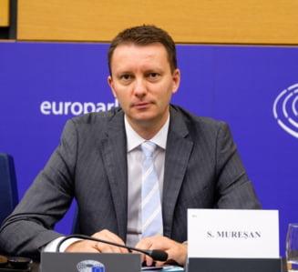 Romania, codasa in UE: Sunt ultimele zile cand putem propune un comisar european credibil. Plumb sau Nica nu sunt acceptabili Interviu
