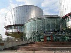 Romania, condamnata de CEDO la despagubiri de 8 milioane de euro