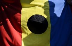 Romania, condamnata din nou la CEDO in dosarul Revolutiei: Trebuie sa platim 675.000 de euro (Video)