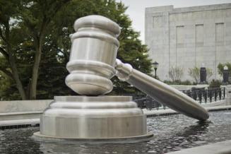 Romania, condamnata la CEDO: Autoritatile au lasat un copil sa fie batut si terorizat de tata timp de 8 ani