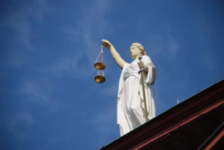 Romania, condamnata la CEDO in cazul unei fete de 15 ani impuscata de 10 ori in burta de un politist