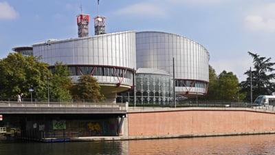 Romania, condamnata la CEDO pentru arestarea unui jurnalist de investigatie