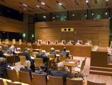 Romania, corigenta la implementarea directivelor europene. Riscam sa pierdem procesul de la CJUE in timp ce avem presedintia Consilului