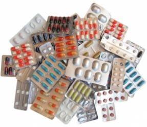 Romania, criticata pentru testarea de medicamente la un spital psihiatric