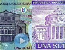 Romania, dupa 25 de ani: Cum au evoluat salariile si pensiile