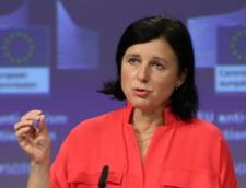 Romania, dupa Ungaria si Polonia, printre statele problema in primul raport al Comisiei Europene privind statul de drept