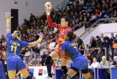 Romania, eliminata de la Campionatul Mondial de handbal feminin dupa un meci cu final de infarct