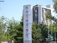 Romania, exclusa de la Eurovision: TVR spune ca traverseaza o criza financiara fara precedent. Ce datorii are
