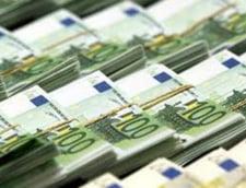 Romania, furnizor de materii prime si munca ieftina sau exportator de valoare adaugata?