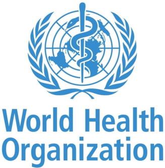 Romania, in atentia OMS din cauza epidemiei de rujeola
