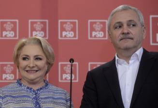 Romania, in atentia presei externe dupa preluarea presedintiei UE: Dragnea si coruptia - cuvintele cheie