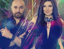 Romania, in finala Eurovision 2014, cu Paula Seling si Ovi (Video)