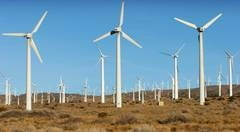 Romania, in top10 in UE dupa productia de energie eoliana - ce capacitate avem