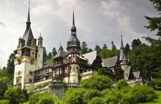 Romania, in topul Airbnb al destinatiilor turistice pentru 2020