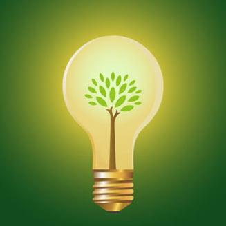 Romania, in topul celor mai atractive tari pentru investitii in energia regenerabila