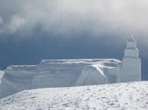 Romania, in topul destinatiilor internationale de iarna - Cum o califica strainii (Galerie foto)