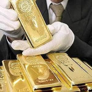 Romania, in topul detinatorilor de aur