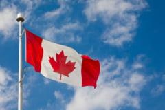 Romania, inclusa de Canada pe lista tarilor sigure - ce efecte are acest lucru