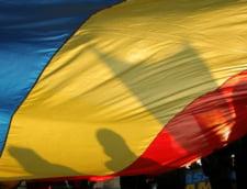 Romania, incotro? (Opinii)