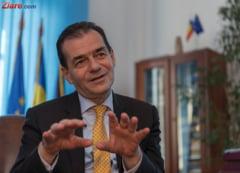 Romania, intr-o bucla politica fara sfarsit?