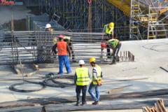 Romania, intr-un top european referitor la piata muncii