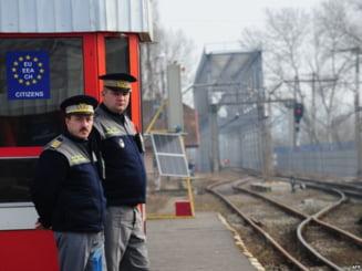 Romania, intre disparitie si marile migratii