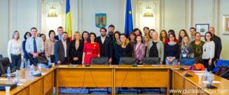 Romania, la un pas distanta de a avea o lege anti-bullying