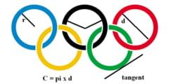 Romania, locul 1 in Europa si locul 10 in lume la Olimpiada de Matematica