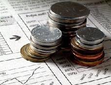 Romania, locul 4 in UE la impozitarea veniturilor persoanelor fizice