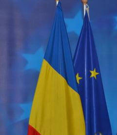 Romania, mereu tap ispasitor: Politicieni din state UE care au avut frecvent reactii exagerate fata de noi