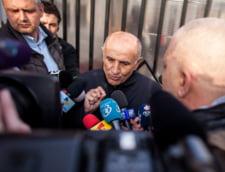 Romania, o comedie cu George Copos si Traian Basescu. Traiasca Ponta! (Opinii)