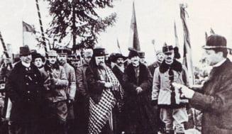 Romania, o suta de ani. 10 momente de solidaritate care ne-au marcat ca natiune