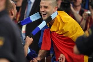 Romania, o tara neiubita